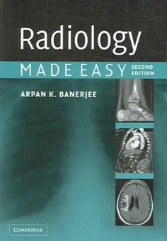 Radiology plays a central role in diagnosis, management and even treatment of a patient's condition. The increasing importance of radiology in clinical medicine has led to the inclusion of the subject