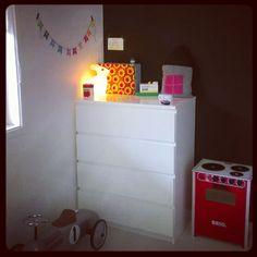 Banebakken Brio, Filing Cabinet, Dresser, Storage, Furniture, Home Decor, Purse Storage, Powder Room, Decoration Home
