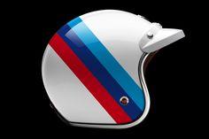 RUBY MUNICH 90 HELMET COLLECTION http://uncrate.com/stuff/ruby-munich-90-helmet-collection/
