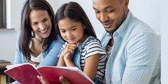 Help Your Preschooler Gain Self-Control | NAEYC Preschool Behavior, Placement Agencies, Family Engagement, School Readiness, Self Control, Gap Kids, Child Development, Third Grade, Kids Learning