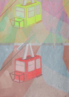 Illustration by umär.
