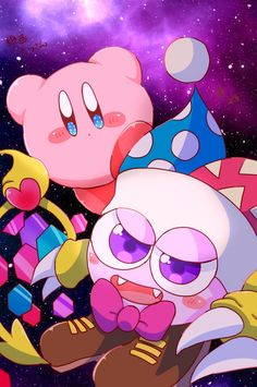 Read Marx from the story Kirby Imágenes by Kristaxdxd (Krista di Angelo) with 56 reads. Party Characters, Nintendo Characters, Yoshi, Kirby Nintendo, Pikachu, Pokemon, Kirby Character, Marx, Meta Knight