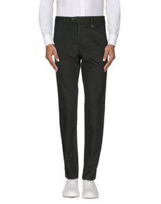 OLIVER SPENCER Casual Pants. #oliverspencer #cloth #top #pant #coat #jacket #short #beachwear