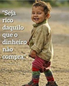 【子供たち 孩子們 The kids】 Children of the world Photos) - Secret Giggle Precious Children, Beautiful Children, Beautiful Babies, Happy Children, We Are The World, People Of The World, Smile Face, Make You Smile, Little People