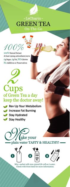 The Best Green Tea Extract Supplements~No amount of weight loss pills and powders is going to make you lean and healthy. Green Tea Diet, Best Green Tea, Weight Loss Tea, Weight Loss Detox, Lose Weight, Healthy Diet Tips, How To Stay Healthy, Healthy Eating, Detox Tea Diet