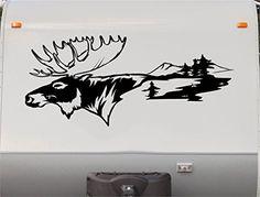 Moose Mountain Trees RV Camper Camping Motorhome Trailer ... https://www.amazon.com/dp/B01G7WU766/ref=cm_sw_r_pi_awdb_x_DZ5BybP2QR6W7