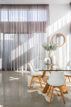 Tailored Space is an Interior Design company specialising in Property Styling & Furniture Hire within the Gold Coast, Byron Bay & Tweed Heads. Space Words, Space Interiors, Interior Design Companies, Dining Room Design, Gold Coast, Styling Tips, Fashion Tips, Inspiration, Furniture