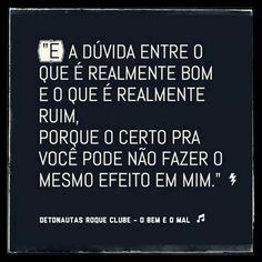 Detonautas Roque Clube