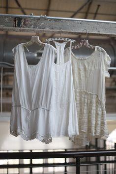 white-dresses-hanging