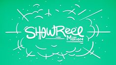 Check out our 2017 motion design showreel ! Find us on Facebook : fb.me/SquarefishBx Twitter : @squaretweets The Intarwebs : squarefish.be