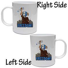 Gebleg-dobby freedom 11 oz Ceramic Cup Mug Gebleg http://www.amazon.com/dp/B01FLJ7O2G/ref=cm_sw_r_pi_dp_Bovnxb17SRB4A