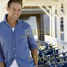 Nantucket beach house  Jeffrey Alan Marks