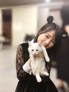 nnnnnn-nanasemaru—i-love-you: CMとクラシック〜♪461  ...   日々是遊楽也