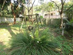 3 Bedroom House in Rose Hill Kwazulu Natal, 3 Bedroom House, Arch, Outdoor Structures, Rose, Garden, Plants, Longbow, Pink