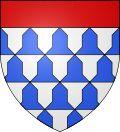 Varennes-sur-Allier blason