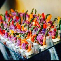 New wedding food menu catering appetizers 48 ideas Gourmet Breakfast, Breakfast For Dinner, Wedding Appetizers, Wedding Desserts, Catering Menu, Wedding Catering, Catering Ideas, Raw Food Recipes, Great Recipes