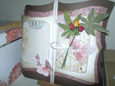 artlounge9.blogspot.com