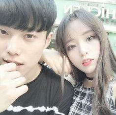 couple, asian, and icon image                                                                                                                                                                                 More