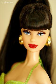 ♪ ¸.•´♥ レo√v乇✘ღ✘♥¸.•*´¨) ¸.•*¨) ♫bebe ♪(¸¸.•*´ (¸¸.•*´♫ ♪(¸¸.•*¨¯`Barbie....