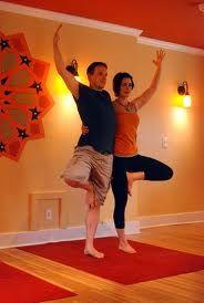 4personpushup 5232×3504  partner yoga  pinterest
