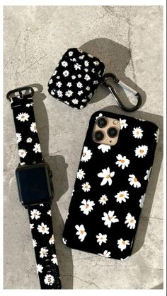 Kawaii Phone Case, Girly Phone Cases, Pretty Iphone Cases, Diy Phone Case, Iphone Phone Cases, Matching Phone Cases, Iphone Watch, Apple Watch Accessories, Iphone Accessories