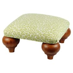 Stupendous 11 Best Footstools Made In Raleigh Nc Images In 2013 Joss Camellatalisay Diy Chair Ideas Camellatalisaycom
