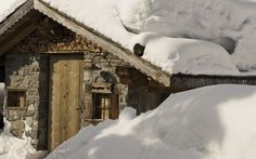 Chalet Zannier - Megeve, France Nestled in a... | Luxury Accommodations