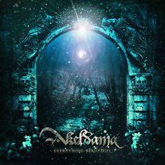 Akeldama - Everything beautiful 2013