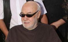 Πασίγνωστος έλληνας ηθοποιός στην εντατική δίνει μάχη για τη ζωή του > http://arenafm.gr/?p=223686