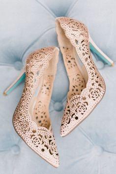 White And Gold Wedding Shoes Sparkly Glitter Heels Bride Shoes Gold Wedding Shoes Foe Bride Chunky Heel Fashion Designer Women […] Rose Gold Wedding Shoes, Wedding Boots, Wedding Pumps, Gold Bridal Shoes, Rose Gold Pumps, Shoe Boots, Shoes Heels, Lace Heels, High Heels