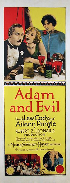 Image result for aileen pringle movie posters