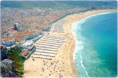 Google Image Result for http://www.dearskysteward.com/wp-content/uploads/2012/09/2nazare-portugal.jpg