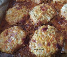 Cauliflower, Chicken, Meat, Vegetables, Ethnic Recipes, Food, Head Of Cauliflower, Veggies, Essen