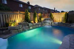 20 Best Pool Ideas Images Pool Designs Small Backyard