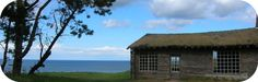 this looks like an amazing venue, (and apparently quite budget friendly) East Lothian Scotland. Places Of Interest, Summer Wedding, Getting Married, Scotland, Wedding Venues, Wedding Planning, Cabin, House Styles, Budget