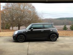 12 Best Bayswater images in 2012   Mini cooper s, Automobile