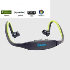 Sports Bluetooth stereo music Earphone Headset for Samsung Galaxy S4 S3 S2 S1 Note 2 and other Blurtooth Phones --Rechargeable and Portable True stereo headphones can listen to songs(green) MOSSO http://www.amazon.com/dp/B00F2GSLVM/ref=cm_sw_r_pi_dp_vGOavb1VTQERH