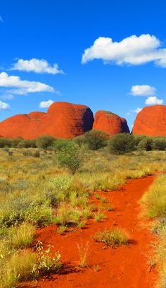 5 Road Trips for the Solo Traveller to Australia - Mapping Megan Time In Australia, Australia Map, Visit Australia, Western Australia, Largest Countries, Landscape Pictures, Work Travel, Monument Valley, Traveling By Yourself