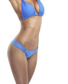 La dieta dell'estate è un regime dietetico semplice e veloce da seguire che ci permetterà di perdere circa 5 kg in una settimana! Proviamo?