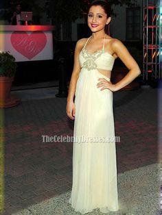 ariana_grande_halter_chiffon_floor_length_evening_dress_prom_formal_gown_celebrity_dresses_
