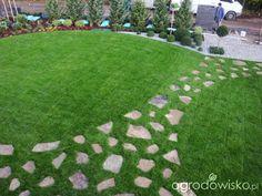 Ogród z lustrem - strona 101 - Forum ogrodnicze - Ogrodowisko