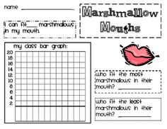 Fun graphing activity!