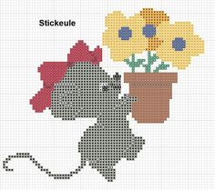 Stickeules Freebies: Diverses