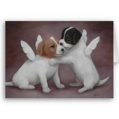 jack_russell_terrier_puppy_angels_card-
