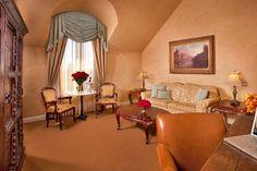 43 Best Ayres Hotel Manhattan Beach Images On Pinterest Manhattan
