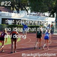 Track Quotes The Never Ending Animosity Between Sprinters And Long Distance