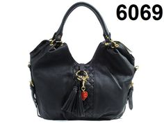 replica designer prada handbags for sale