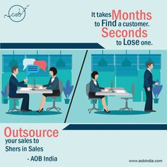 Outsource your sales to the Beasts of the Business.We hand-pick the most talented individuals to provide you with tailored solutions to best suit your business's growth, ambition and vision. Sale Campaign, Fixed Cost, Sales Agent, Sales Strategy, Ambition, Digital Marketing, Engineering, Suit, India