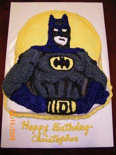 Canucks Hockey Player Birthday Cake Wilton Cake Pan 2105724