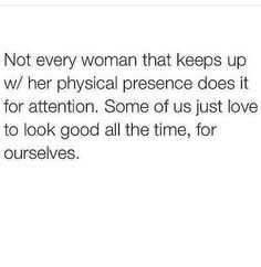 Self love    @maryavenue7